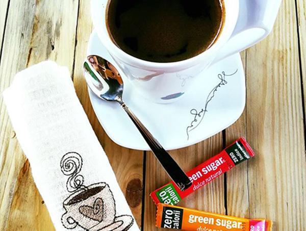 cafea fără zahăr pierde în greutate)